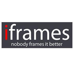 iframes