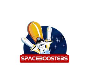spaceboosters